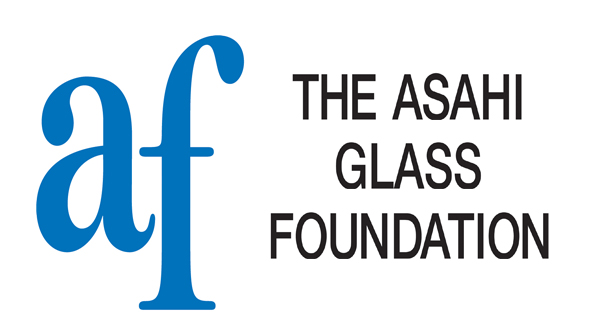 Hasil Seleksi Proposal Program Overseas Research Grant The Asahi Glass Foundation 2020