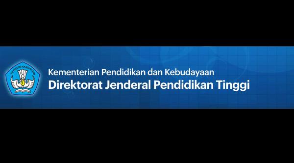 Ralat Permintaan Laporan Kemajuan Program Desentralisasi dan Kompetitif Nasional DIKTI 2014