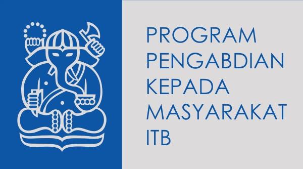 Permohonan Laporan Kemajuan dan LPD Program Pengabdian kepada Masyarakat 2014