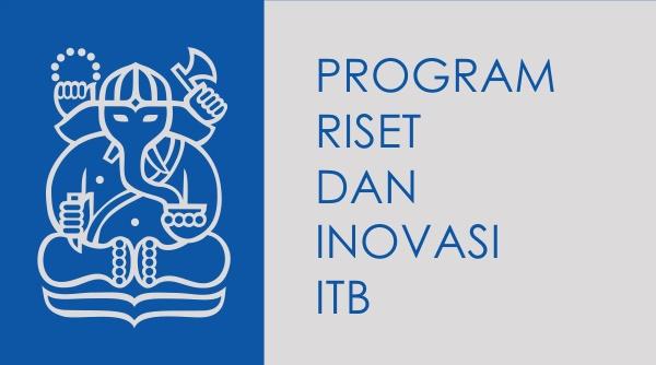 Permohonan Laporan Kemajuan dan LPD Program Riset dan Inovasi ITB 2014