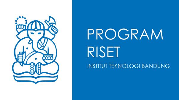 Permohonan Laporan Akhir Program Riset ITB 2020 dan Karya Pameran Virtual