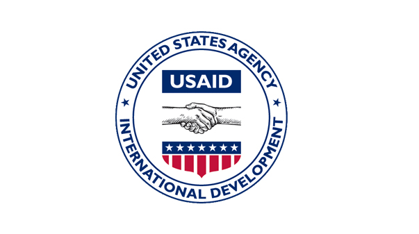 Research Grant from USAID