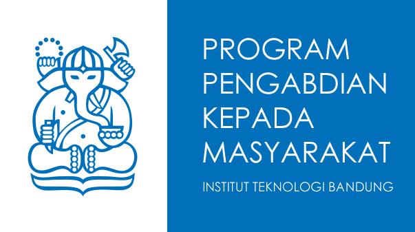 Penetapan Penerima Dana Program Pengabdian kepada Masyarakat ITB 2020 (Topik Penanganan Covid-19)