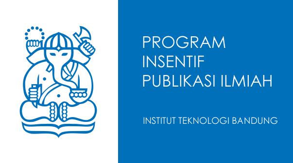 Pengumuman Penerima Insentif Publikasi Ilmiah Berdasarkan SJR Tahap III Tahun 2019