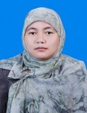 Yuliah-Qotimah