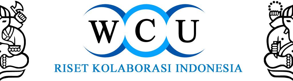 Revisi batas waktu pemasukan full proposal Riset Kolaborasi Indonesia tahun 2021