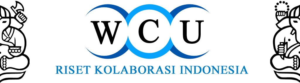 Permohonan Laporan Kemajuan dan Undangan Monitoring dan Evaluasi Riset Kolaborasi Indonesia Tahun 2020