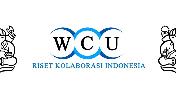 Permohonan Laporan Akhir Program Riset Kolaborasi Indonesia 2019