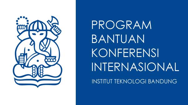 Permohonan Laporan Publikasi Ilmiah Program Bantuan Konferensi Internasional 2020