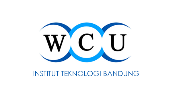 Penerimaan Proposal Program Postdoctoral Fellowship ITB Tahun 2021