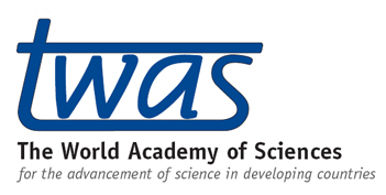 2021 AAAS-TWAS Course on Science Diplomacy
