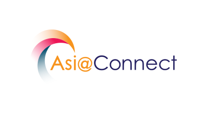 The 5th Call for Proposals for the Asi@Connect's sub-granted projects