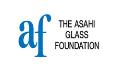 Asahi Glass Foundation
