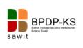BPDP-KS