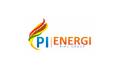 Pupuk Indonesia Energi